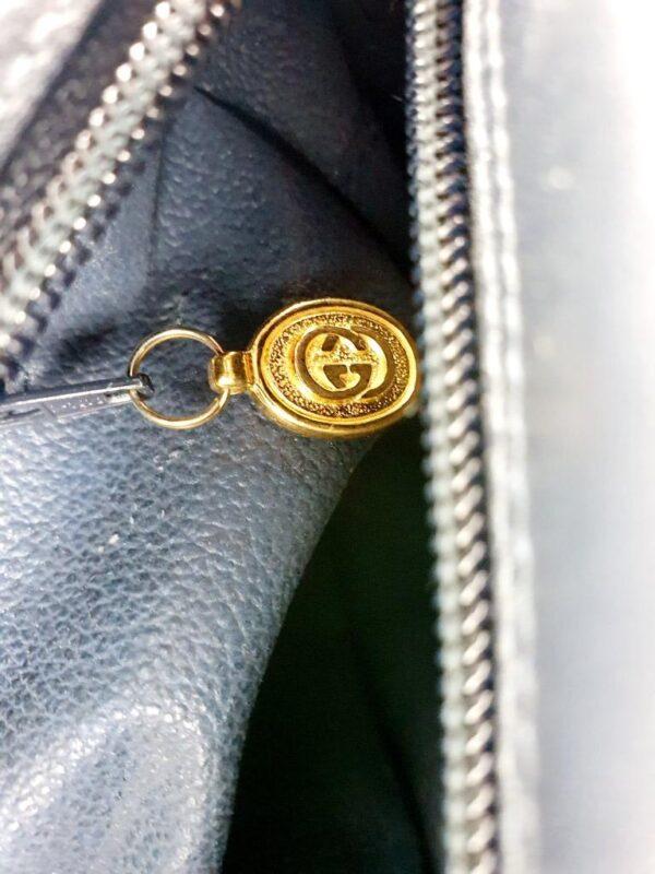 Gucci keychange