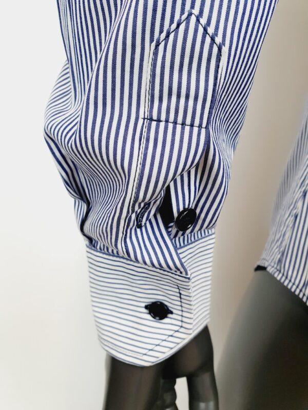 dolce gabbana shirt