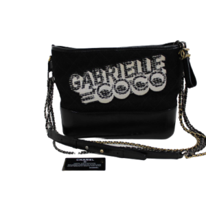 Chanel Gabrielle Coco Crossbody bag