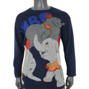 ICEBERG Disney sweater