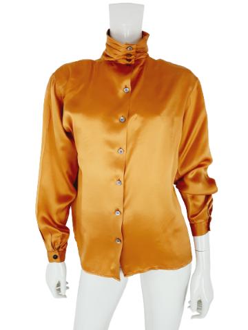 Christian Dior blouse