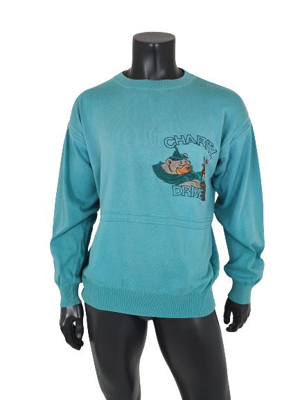 ICEBERG Disney sweater