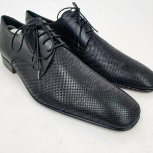 Moreschi shoes