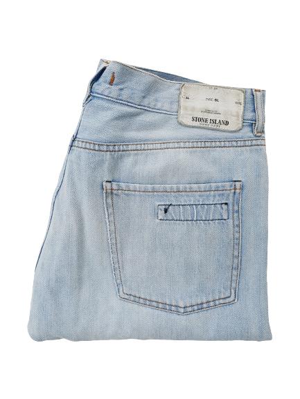 Stone island Jeans Pants