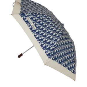 Chrisitian Dior umbrella